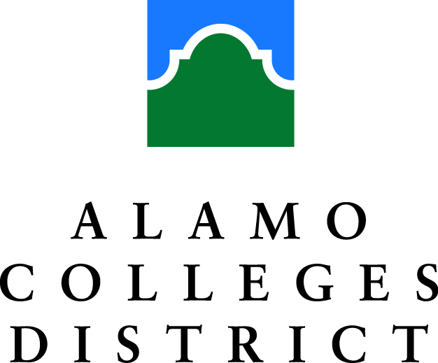 Alamo Colleges International Student Transfer Fair