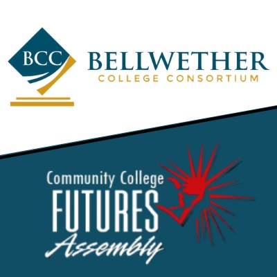 2021 BCC Member – Additional Registrants (if more than 10 attendees, Register additional members here)