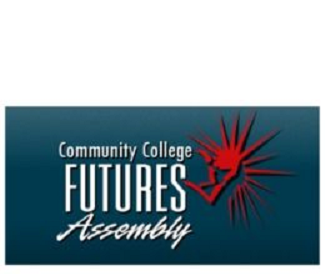 2020 Futures Assembly - Non BCC Members
