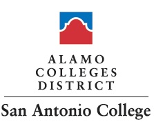 Alamo Colleges Students - Tobin Lofts Garage Permit Fee