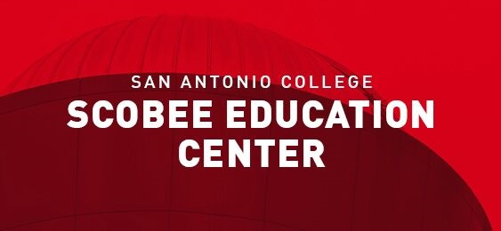 Scobee Edu Center