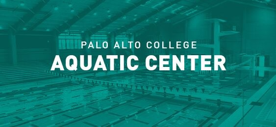 Aquatic Center