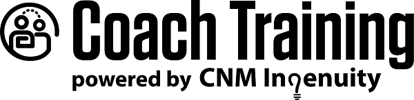 CNM Coach Certification Application Fee