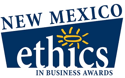 Ethics in Business Awards