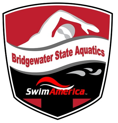 SwimAmerica Program 9:00-9:30am (P1)