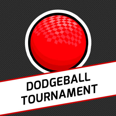 Image result for dodgeball tournament