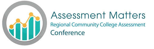 Vendor Fee for Assessment Matters: Regional Community College Assessment Conference