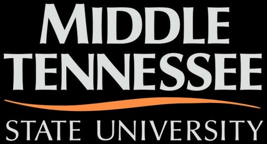 mtsu writing center Non-credit programs at the university of tennessee offers a wide variety of classes aimed at enhancing quality of life and career  2018 ut conference center menu.