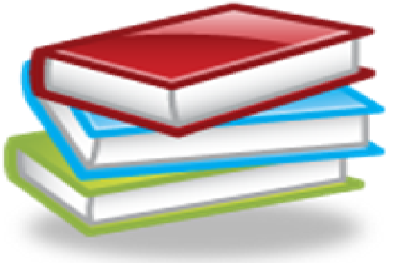 Learning Materials image