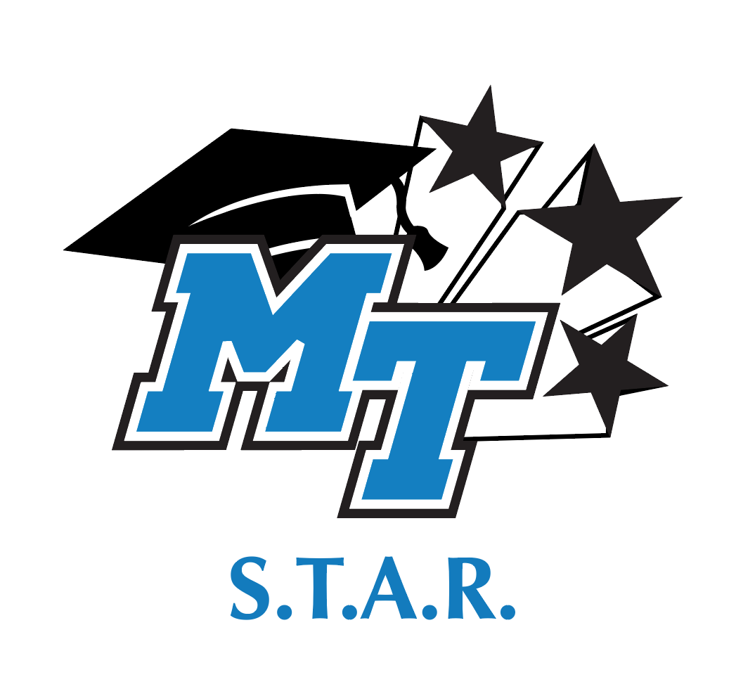 STAR- Student Transition & Academic Readiness Program