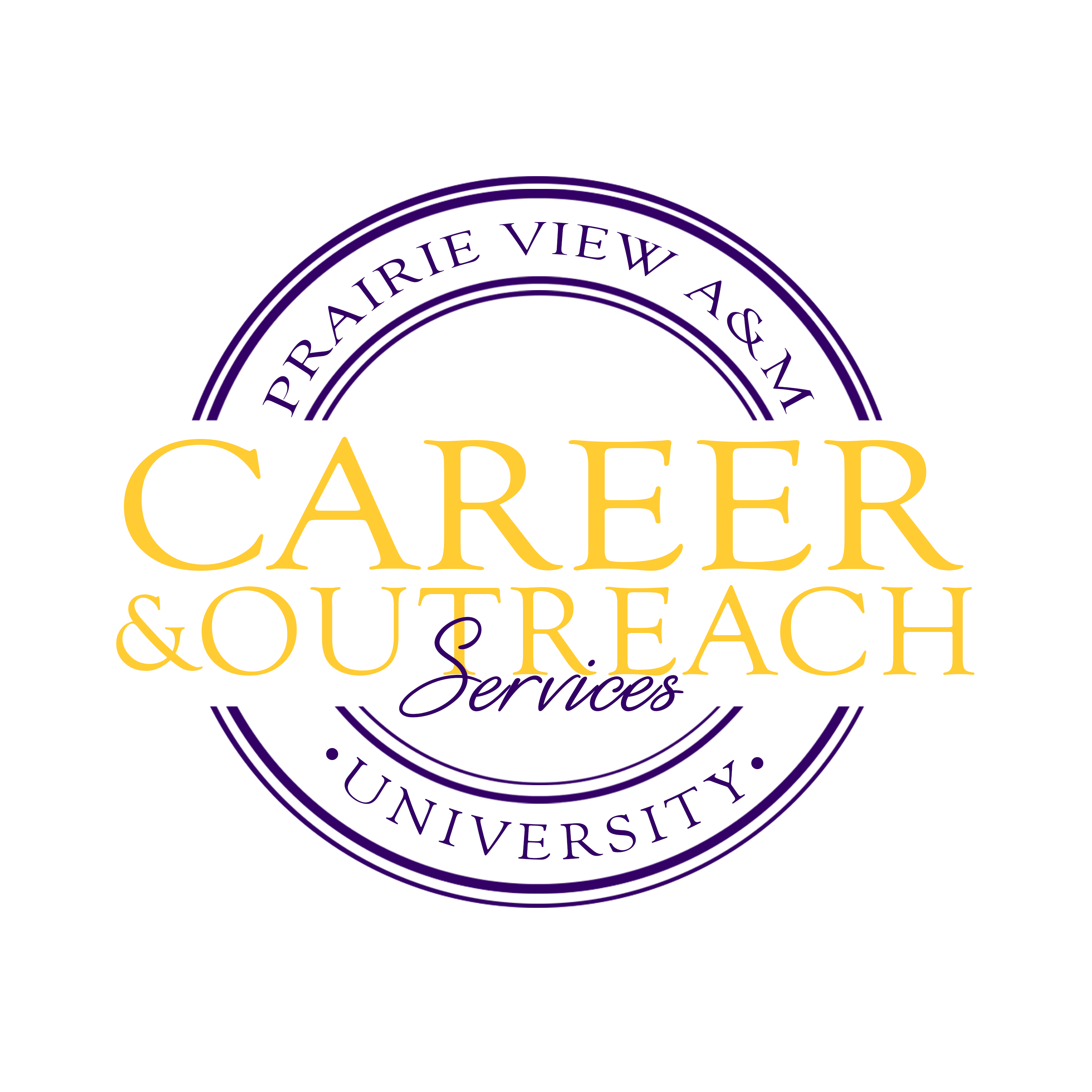 Career and Outreach Services