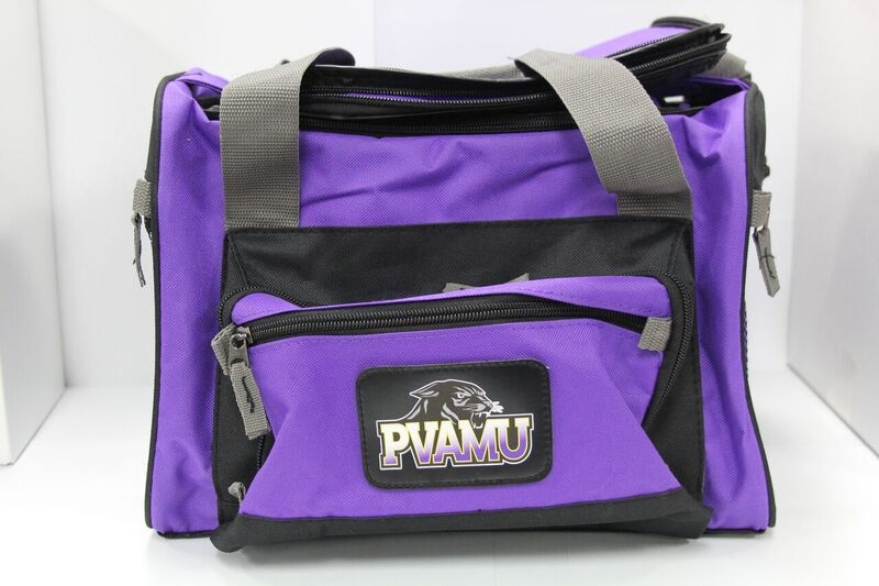 Athletics Branded Lunch Bag