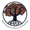 23rd Annual Black Graduate Conference in Psychology