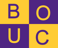 Business of the University Conference (BOUC)