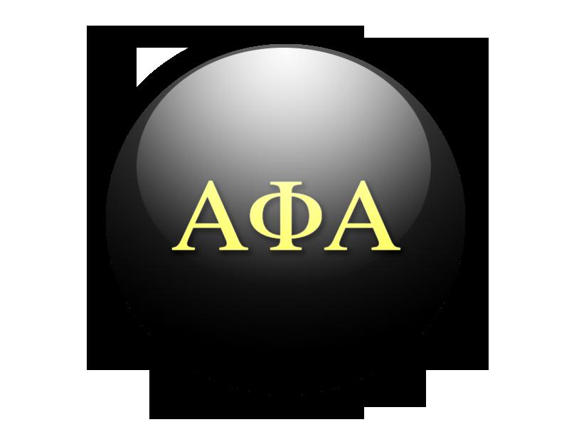 Pv Alumni Alpha Phi Alpha Scholarship