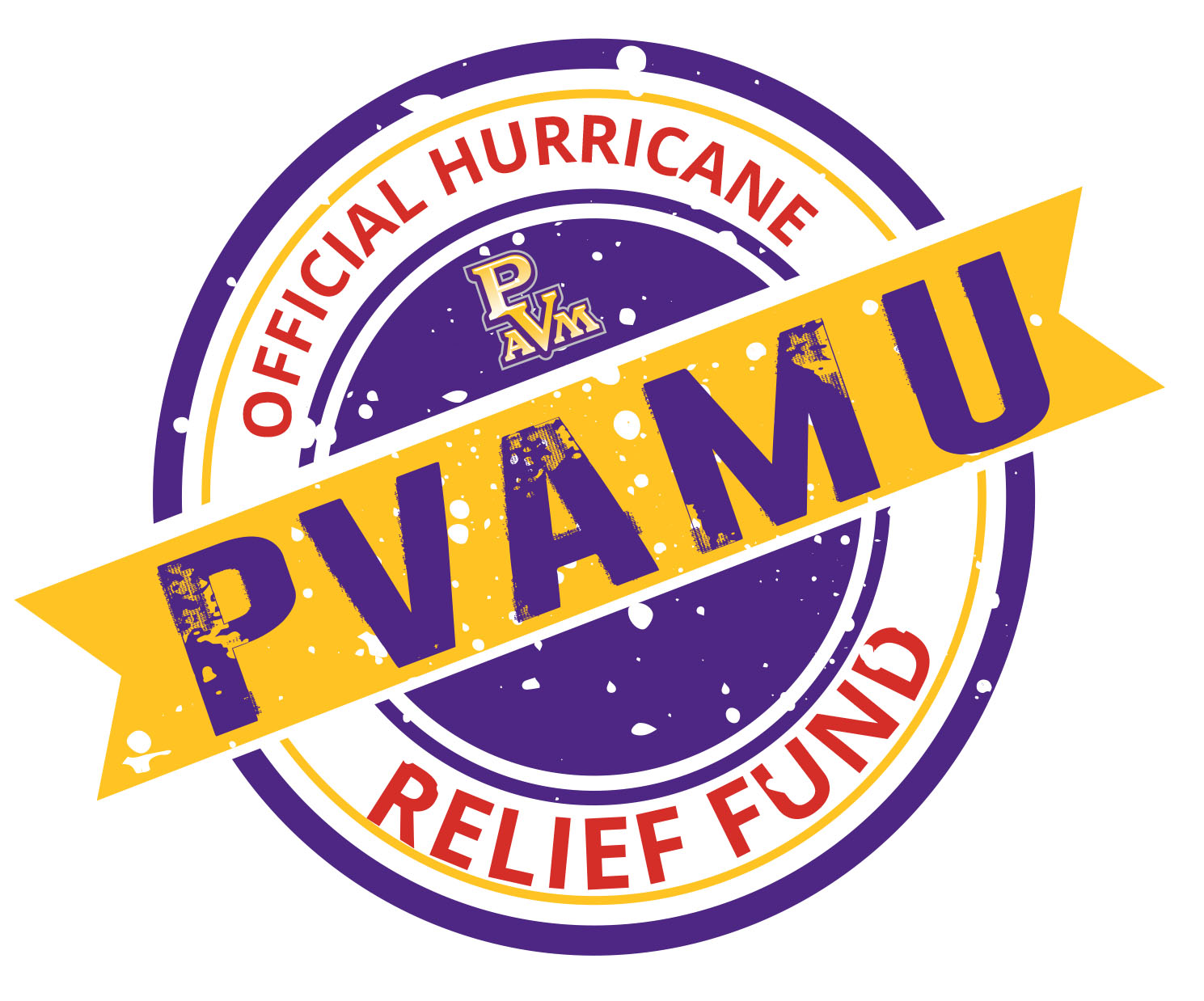 Hurricane Harvey Disaster Relief Fund
