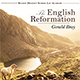 Bray, Gerald - The English Reformation
