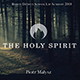 Malysz, Piotr - The Holy Spirit