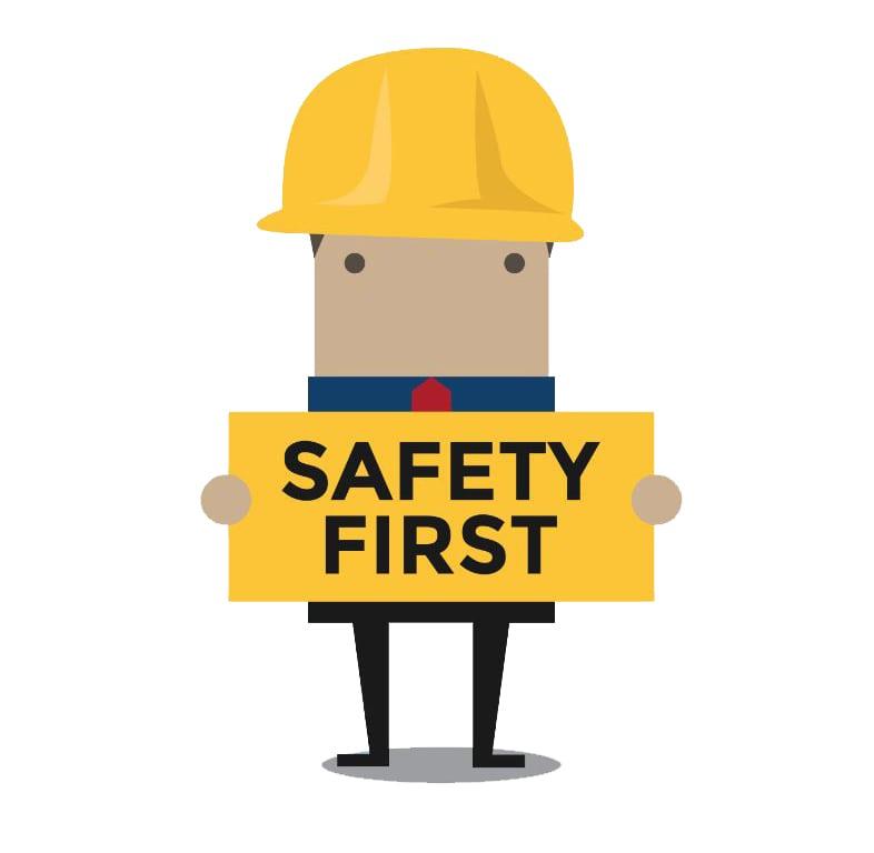 OSHA Safety & Health Compliance Workshop