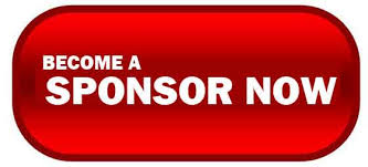 Sponsorship - Annual  Dr. Dan Jones Memorial 5k Fun Run/Walk