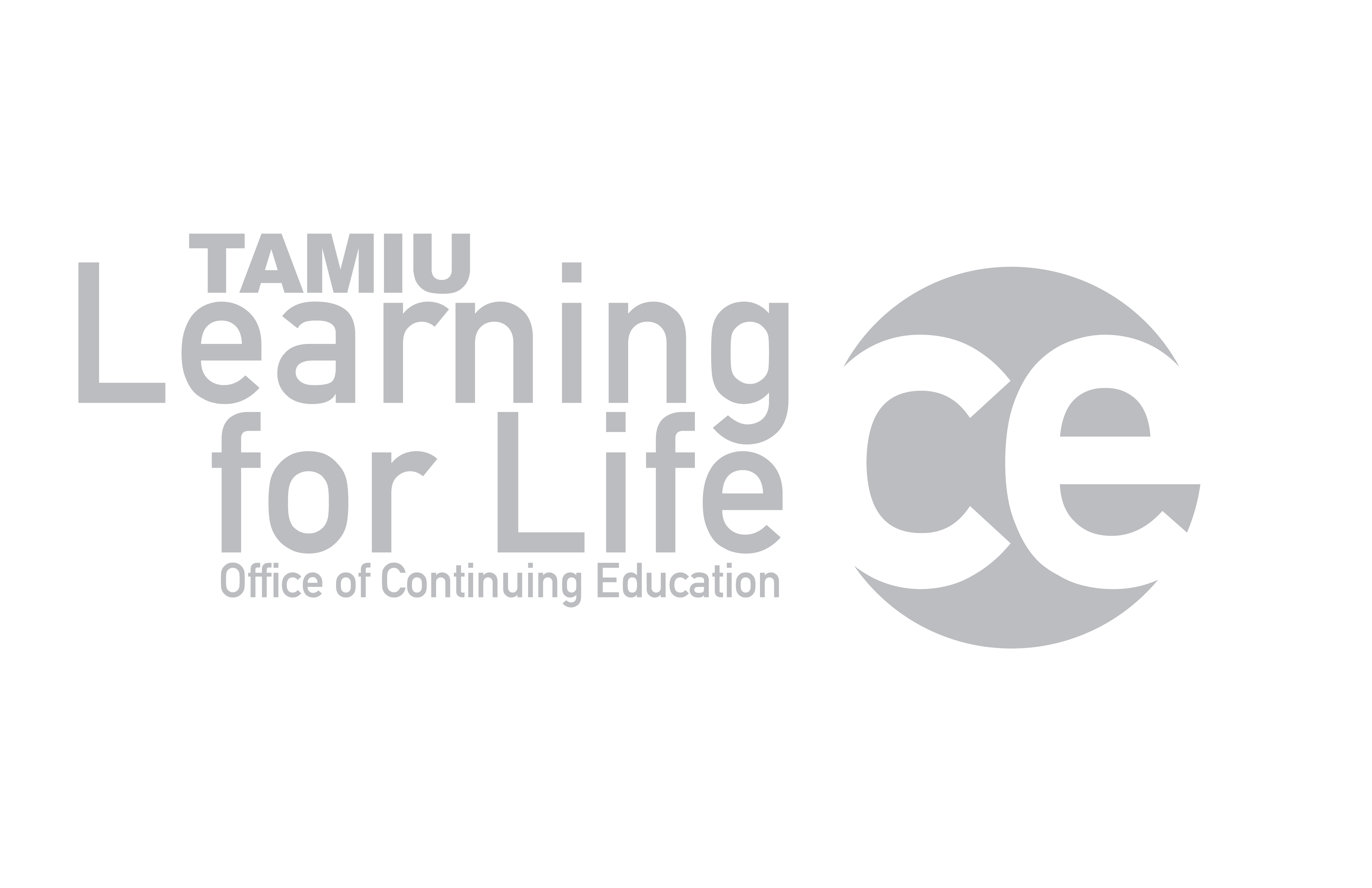 CE: Continuing Education