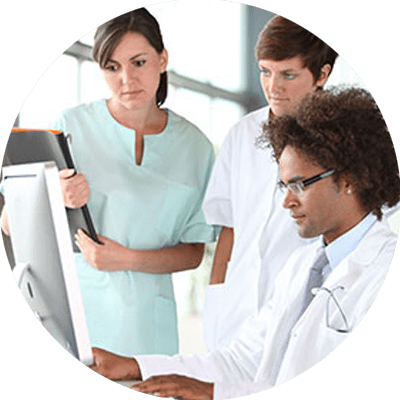 Medical Billing/Coding