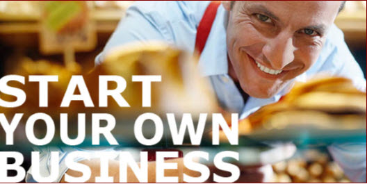 The Art of Starting a Business (March 2018 - June 2018)