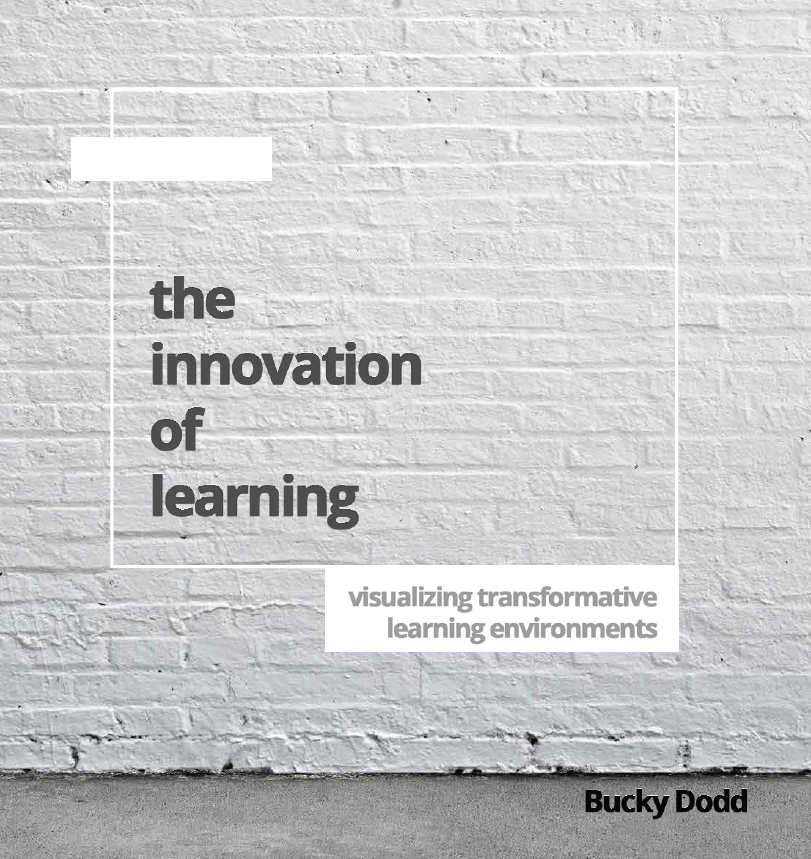 The Innovation of Learning