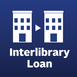 InterLibrary Loan Payment