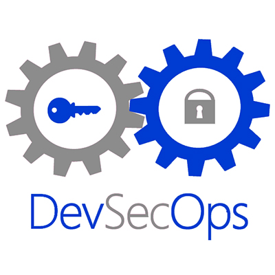 Thoughts on DevSecOps