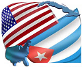 Cuba and the Caribbean:  What Now?