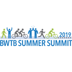 Bike Walk Tampa Bay Summer Summit