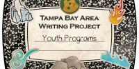ICE, FIRE, WIND, WATER, EARTH: Young Writers attending Conference 11/02/2019