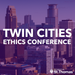 Twin Cities Ethics Conference