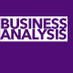 Mini Master of Business Analysis