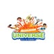 Nickelodeon Universe All Day Wristband