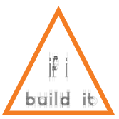 If I Build It- Engineering camp Summer 18