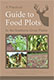 A Practical Guide to Food Plots In the Southern Great Plains