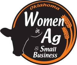 2018 Women in Ag Conference Registration