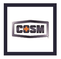 CERTified Occupational Safety Manager-COSM