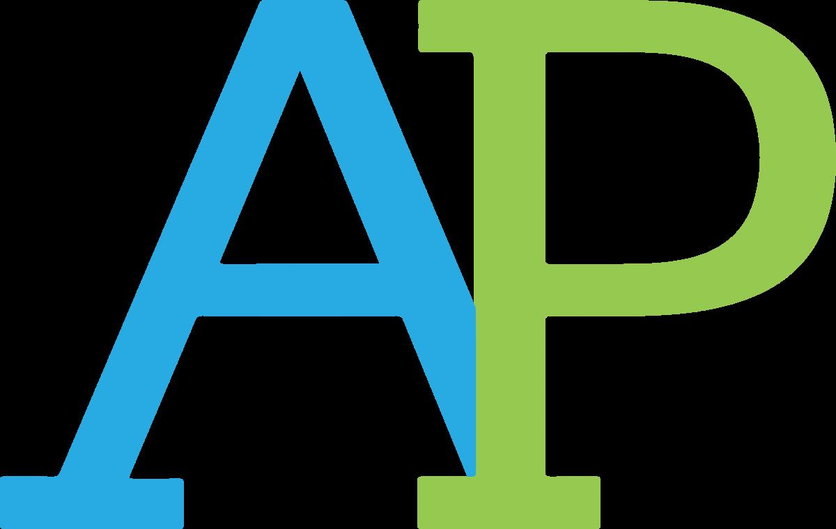 ap course