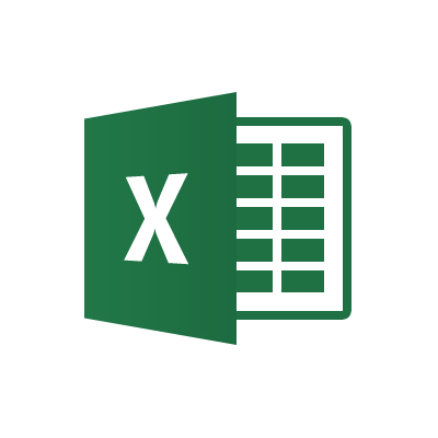 11/19/19 Introduction to Microsoft Excel 2016