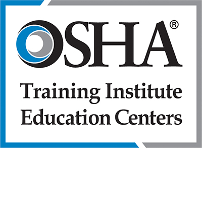 07/20/2020 - 07/23/2020 Trainer Course in OSHA Standards for General Industry