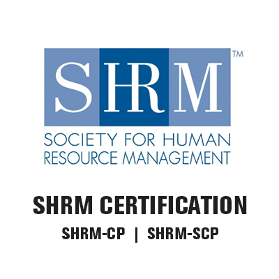 02/04/2020-04/28/2020 SHRM CP/SCP (Certification Prep)