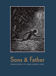 Sons and Father: John McWilliams