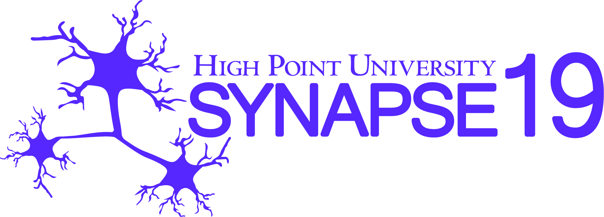 Faculty Registration for SYNAPSE 2019 - Credit Cards Only