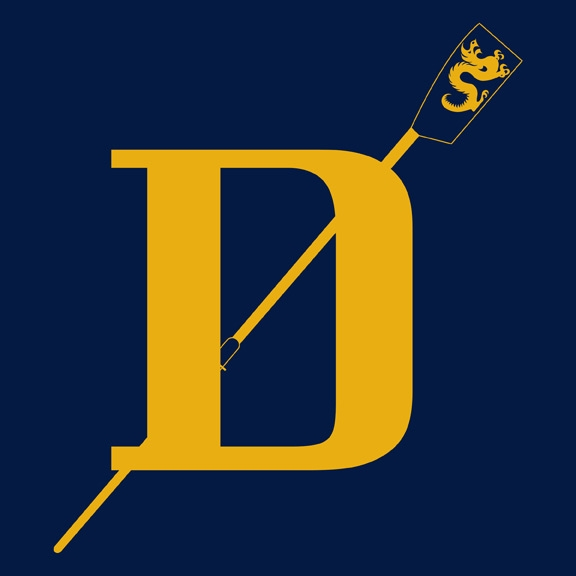 Drexel Rowing Camp - 3 Sessions