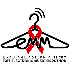 Electronic Music Marathon