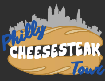 CAB Presents: Philly Cheesesteak Tour