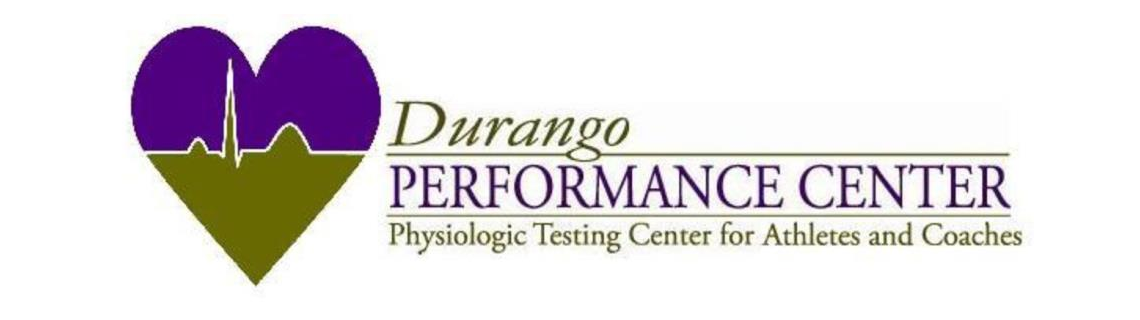 Logo of Durango Performance Center